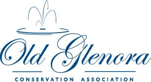 Old Glenora Conservation Association
